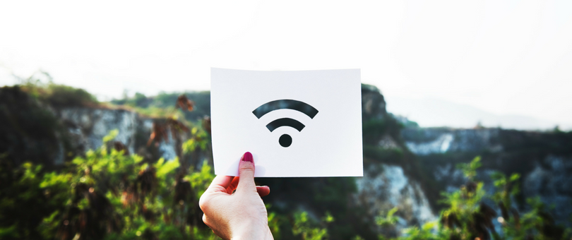 WiFi Marketing: What It Is and How Retailers Can Use It