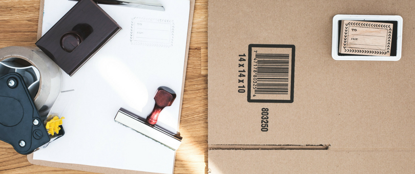 How to Outsource Your Order Fulfillment