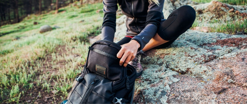 How This Outdoor Gear Brand Uses Content and Customer Feedback to Build Loyalty