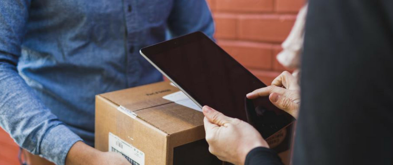 6 Benefits Of Outsourcing Your Order Fulfillment