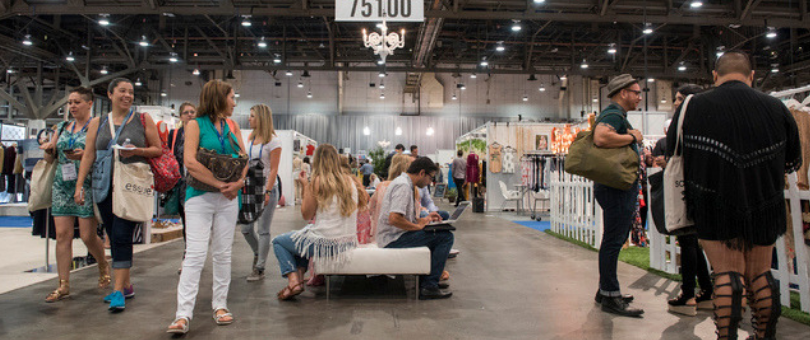 The Ins and Outs of Trade Show Follow Up For Retail Brands