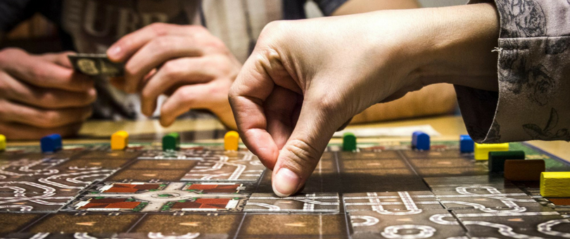 6 Examples of Retail Gamification to Boost Engagement and Sales