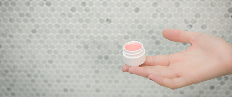 How to Make Lip Balm: Turning Natural Lip Care Into a Homemade Business