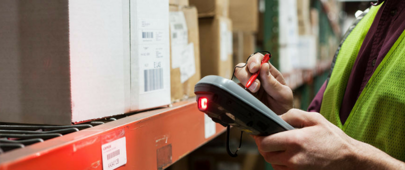 What Is a SKU Number and How Retailers Can Use Them to Boost Their Business