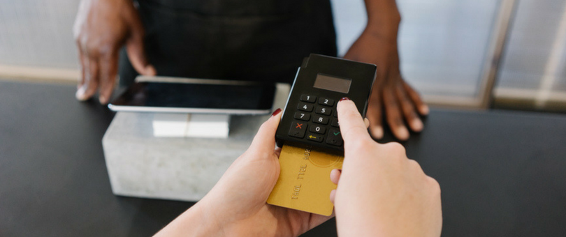 Pos Data How To Use Information From Your Point Of Sale To Improve Yo