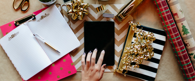 Seasonal Staffing 101: How to Prep Employees For the Holiday Shopping Rush