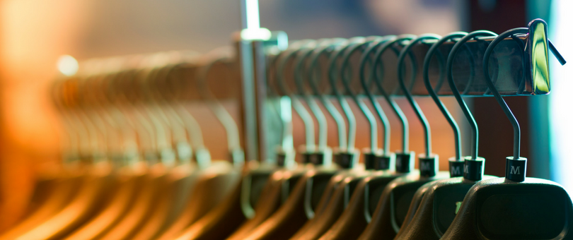 5 Examples of Innovative Uses for RFID Technology in Retail