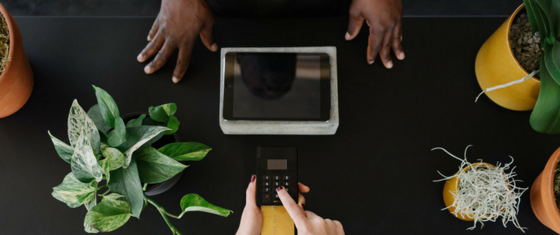 8 Essential Apps for Shopify POS That Make In-Person Selling Easier Than Ever