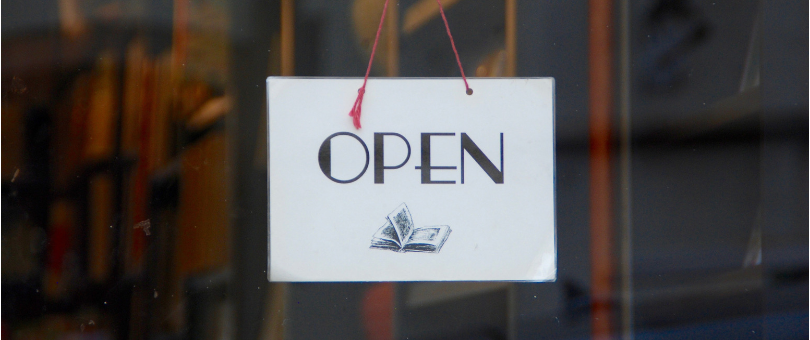 7 Ways to Generate Revenue Before You Open Your Retail Store