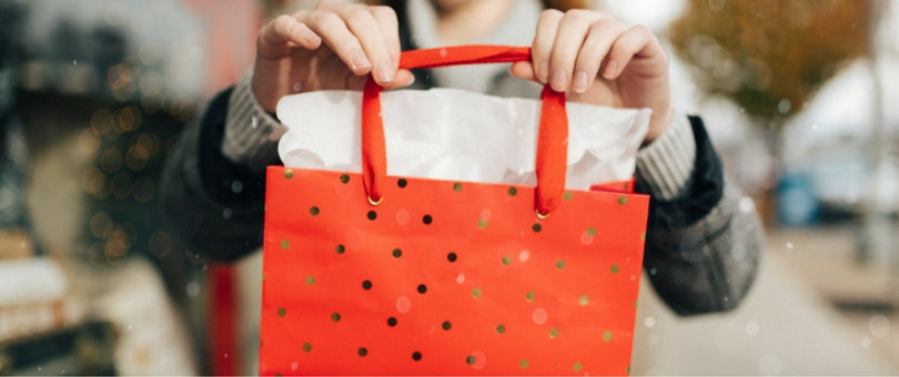 4 Simple Ways to Drive Sales After the Holiday Retail Rush