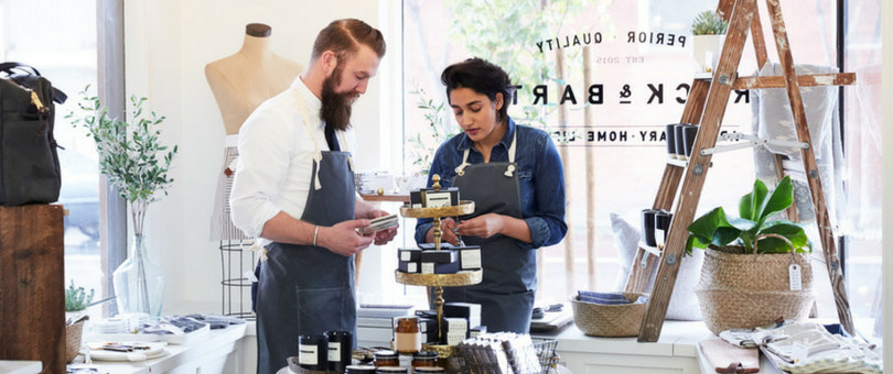 Staff training for retail stores | Shopify Retail blog