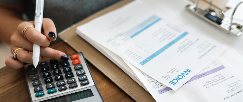 Everything You Need to Know About Invoices for Your Retail Business