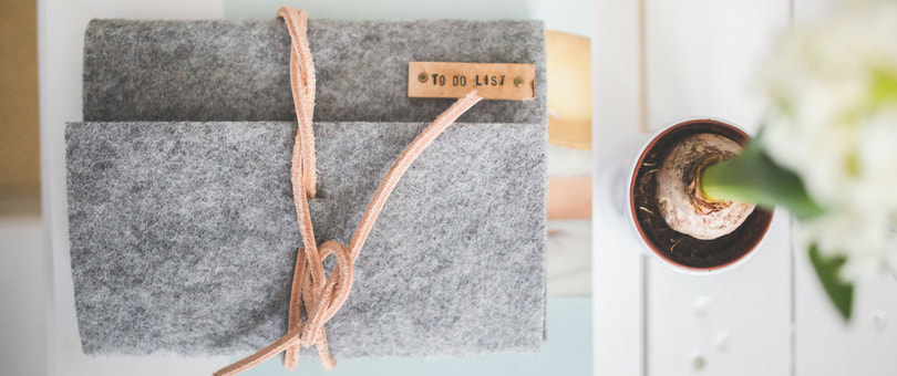 How to be more productive for retailers | Shopify Retail blog