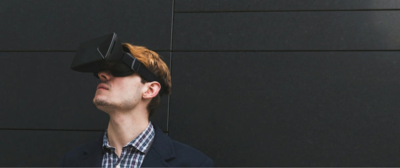 How Virtual Reality Helps Retailers Lure in Customers (And Keep Them)