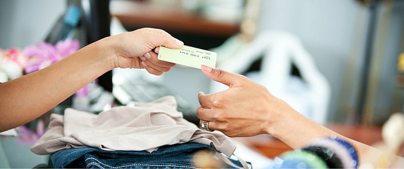 Impulse Buying: How Retailers Can Get Customers to Buy More on the Fly