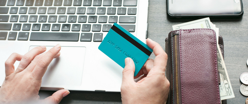 Chargebacks: What Are They and What Retailers Need to Know
