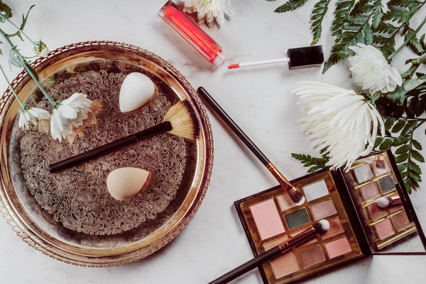 Trending Products: These Are the Most Profitable Retail