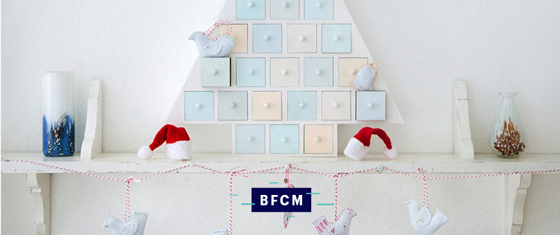 Advent calendar business | Shopify Retail blog