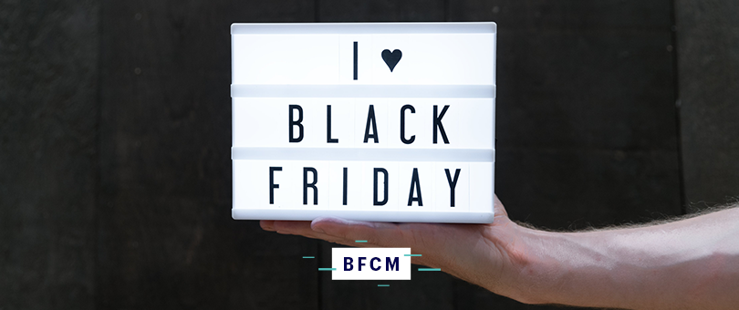 3 Retailers Share Their Top 6 Black Friday Cyber Monday Success Tips