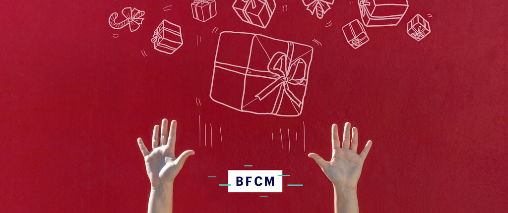 Black Friday Cyber Monday: 10 Tips and Upcoming Trends From Industry Experts