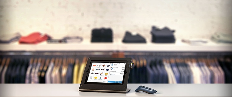 13 Must-Have iPad Apps to Run Your Retail Store and Increase Sales