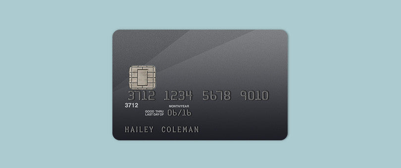 EMV Chip Cards are Coming to the U.S. (Here's What Merchants Need to Know)