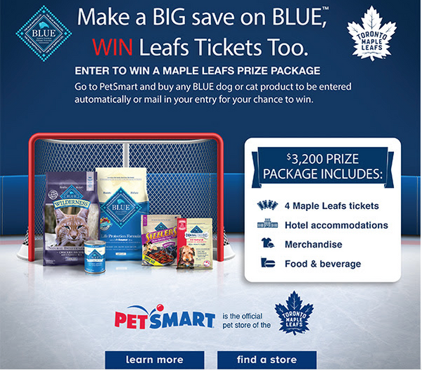 Online free sweepstakes to enter