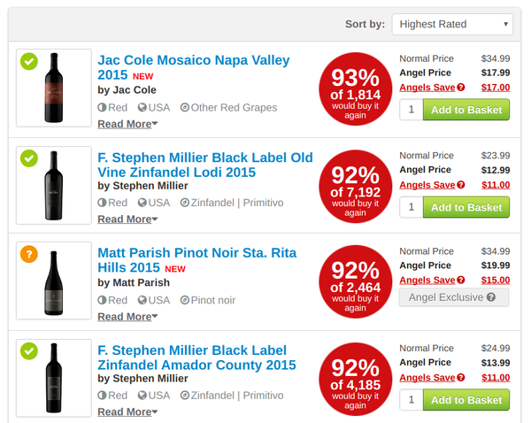 Naked Wines Marketing Strategy: Customer Acquisition