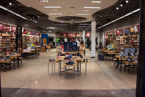 The Ultimate Guide to Retail Store Layouts