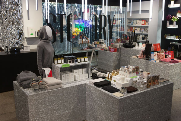 cea374482c What Retailers Can Learn From These 5 Examples of Experimental Store ...