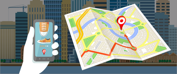 A Beginner's Guide to Local SEO for Small Businesses