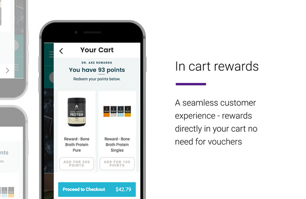8 Essential Apps for Shopify POS That Make In-Person Selling