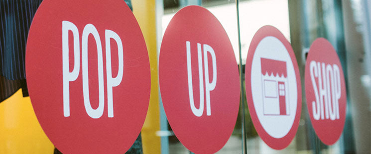 10 Things to Consider When Scouting Locations for Your Pop-Up Shop