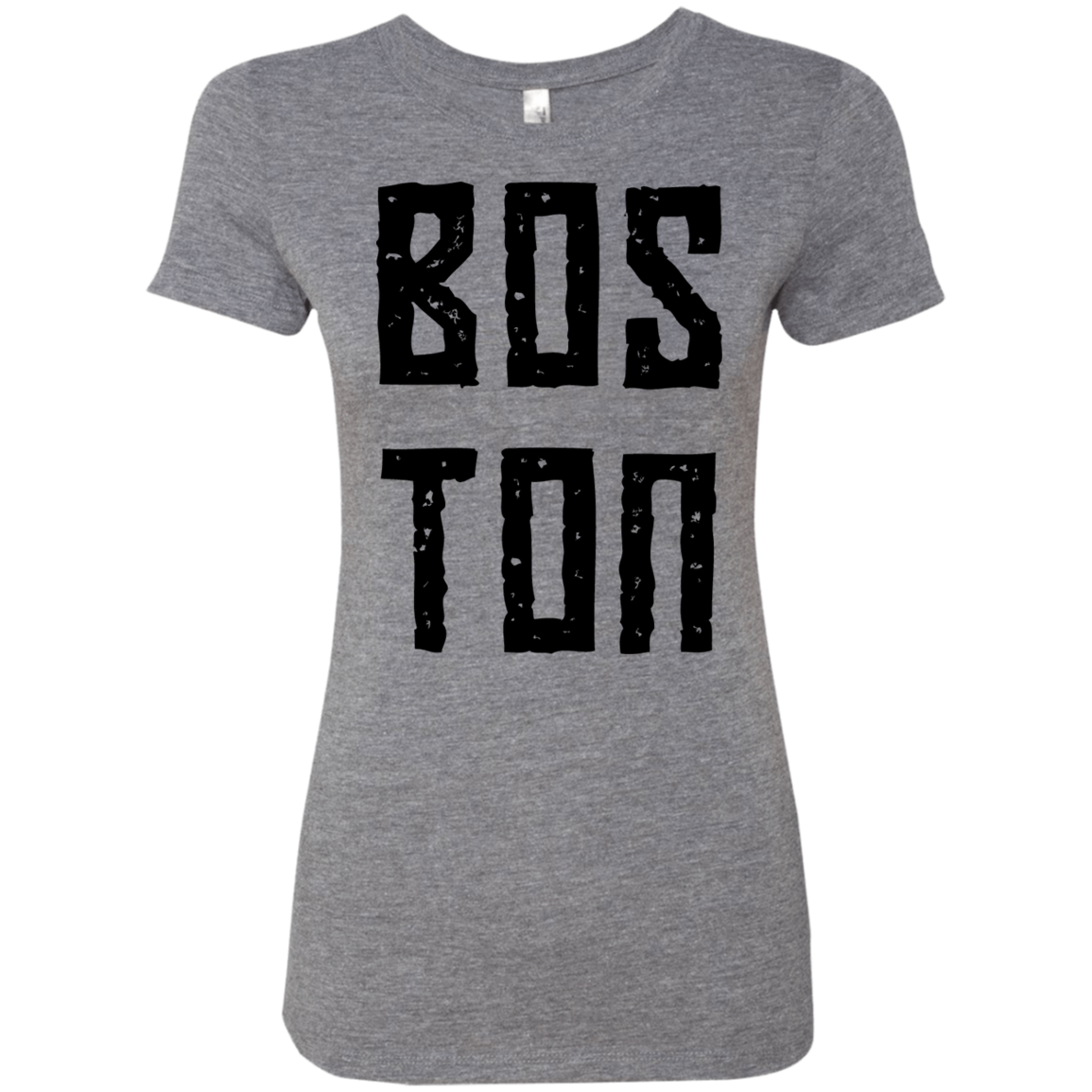 Boston Women's Classic Tee