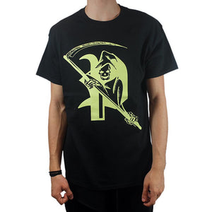 death  fluo blk