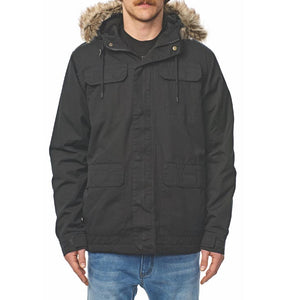 Thermal Parka