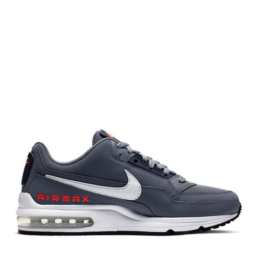 Air Max LTD 3 grey-p plat