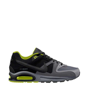 AirMax Command
