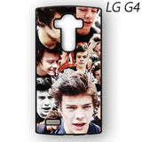 1.Direction album for LG G3/LG G4 Phonecases