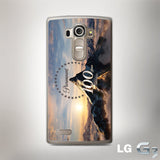 100 years of paramount horizontal for LG G3/G4 phonecases