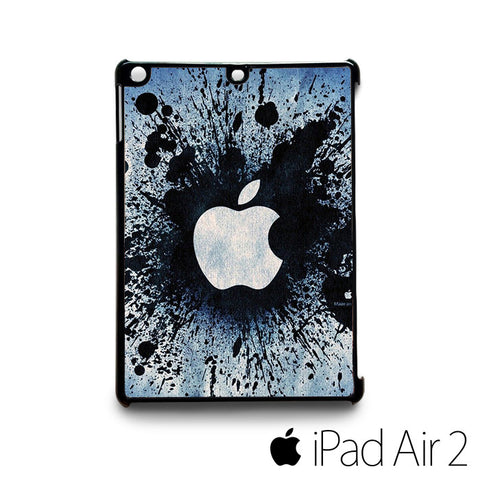 Apple Theme for custom case iPad 2/iPad Mini 2/iPad 3/iPad Mini 3/iPad 4/iPad Mini 4/iPad Air 1/iPad Air 2