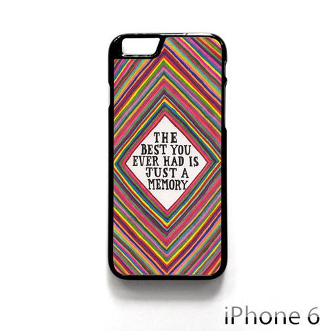 Arctic Monkeys Fluorescent Adolescent for Iphone 4/4S Iphone 5/5S/5C Iphone 6/6S/6S Plus/6 Plus Phone case