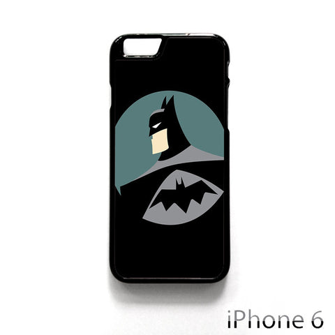 Batman Dark Knight Dc for Iphone 4/4S Iphone 5/5S/5C Iphone 6/6S/6S Plus/6 Plus Phone case