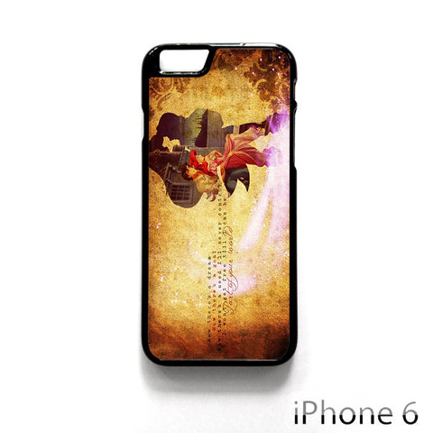 Beauty And The Beast Romantic for Iphone 4/4S Iphone 5/5S/5C Iphone 6/6S/6S Plus/6 Plus Phone case