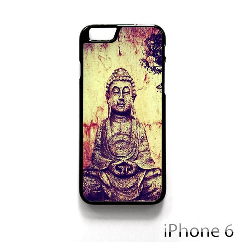 Buddha Vintage for Iphone 4/4S Iphone 5/5S/5C Iphone 6/6S/6S Plus/6 Plus Phone case