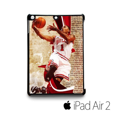 Crazy Basketball Wallpapers for custom case iPad 2/iPad Mini 2/iPad 3/iPad Mini 3/iPad 4/iPad Mini 4/iPad Air 1/iPad Air 2