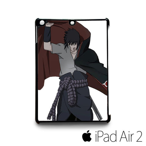 Sasuke Taka for custom case iPad 2/iPad Mini 2/iPad 3/iPad Mini 3/iPad 4/iPad Mini 4/iPad Air 1/iPad Air 2