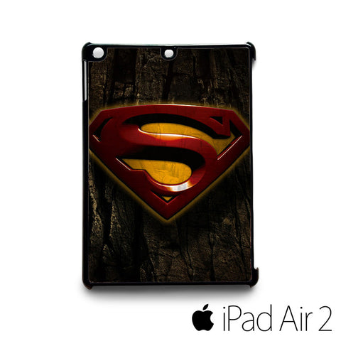 Superman wallpaper for custom case iPad 2/iPad Mini 2/iPad 3/iPad Mini 3/iPad 4/iPad Mini 4/iPad Air 1/iPad Air 2