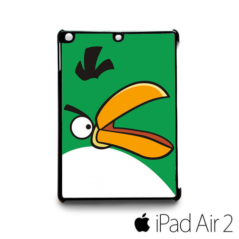 angry birds wallpaper mobile boomerang bird for custom case iPad 2/iPad Mini 2/iPad 3/iPad Mini 3/iPad 4/iPad Mini 4/iPad Air 1/iPad Air 2