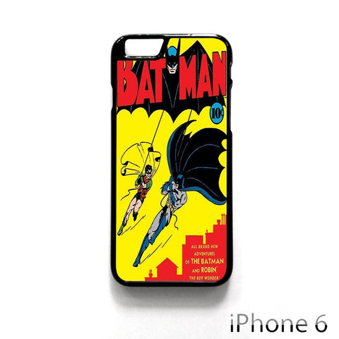 batman-no1-movie-poster-medium-pp32096-large_cdf64699fae6376c29ebf04ea55b621c for Iphone 4/4S Iphone 5/5S/5C Iphone 6/6S/6S Plus/6 Plus Phone case